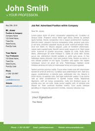 Example For Unadvertised Openings Cover Letter Sample   LiveCareer  Home Design Decor  Home Interior and Exterior SlideShare