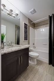 pretty bathroom ideas bathroom pretty simple pretty tile glass stip above shower