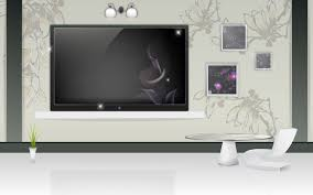 interior wallpaper hd wallpaper hd