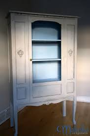 Small China Cabinet Hutch by 147 Best China Cabinets Hutches U0026 Display Cases Chalk Paint