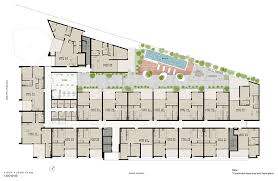 floor plans for apartments stunning floor plans for apartments contemporary interior design