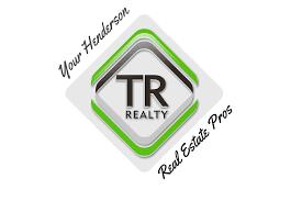 henderson real estate pros homes for sale henderson nv
