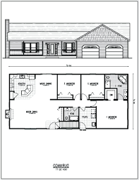 interesting draw house plans excellent decoration plansdraw floor