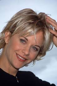 meg ryan s hairstyles over the years the most requested haircuts from the past 30 years popular