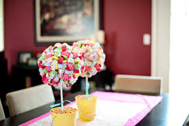 fresh modern diy easter centerpiece ideas 17737