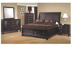 Bedroom Furniture Nashville by 127 Best For The Home Images On Pinterest Bedroom Furniture