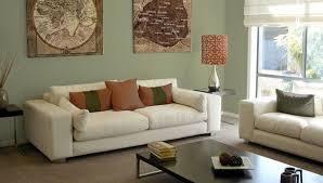 wonderful green green paint colour ideas paint colors house
