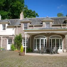 Loch Lomond Cottage Rental by Holiday Rentals Loch Lomond The Trossachs Loch Lomond And The