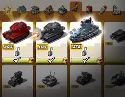 empires allies brings german items to the frontlines aol news