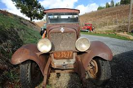 rusty pickup truck old rusted trucks rusty truck mountain rat rods pinterest