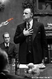Godfather Memes - bacon memes baconcoma com page 68
