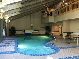Comfort Inn Near Vail Beaver Creek Condo Hotel Park Plaza Beaver Creek Co Booking Com