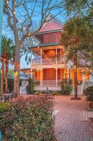 Most Picturesque Towns In Usa by Best 25 Small Towns Ideas On Pinterest Town Town Southern