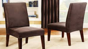 Covered Dining Room Chairs 100 Plastic Dining Room Chair Covers Chair Furniture Ikea