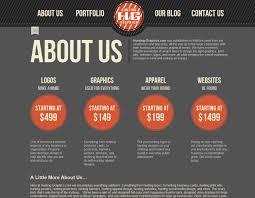 design website graphics logos design websites marketing apparel outdoor