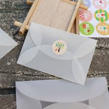 compare prices on novelty wedding invitations online shopping buy