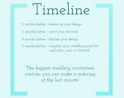 wedding invitations timeline wedding invitation ideas interactive graphics presentation