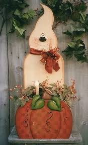 Halloween Wood Craft Patterns - free design wood craft patterns home and garden country feelin