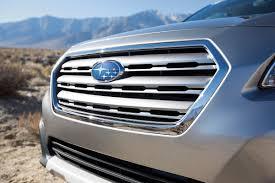 subaru outback 2016 blue subaru klaipėda nauji automobiliai outback apžvalga