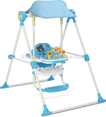 Fisher Price High Chair Swing Lzw Factory New Modle Baby Swing High Chair Model Q213p Buy