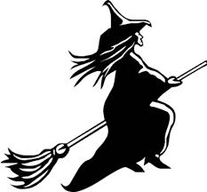 dear kate my sister is a witch antigua news room