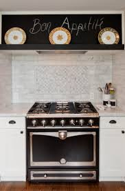 151 best kitchen images on pinterest kitchen home and