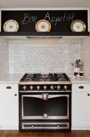 Chalkboard Backsplash by 151 Best Kitchen Images On Pinterest Kitchen Home And