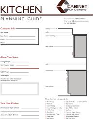 Kitchen Renovation Floor Plans Kitchen Design Ideas Design Kitchen Acrylic Sinks Layouts Drop In