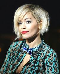 25 beautiful funky bob ideas on pinterest funky bob hairstyles