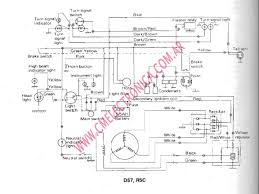1999 yamaha warrior 350 wiring diagram 1999 yamaha warrior 350