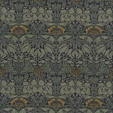 Arts And Crafts Rug The Arts U0026 Crafts Movement Movement Artists And Major Works The