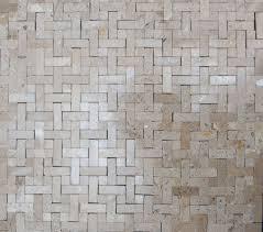basketweave floor tile image robinson house decor pattern