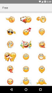 free emojis app for android emoji for loving couples android apps on play
