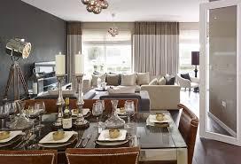 home decor trends uk 2016 modern traditional living room ideas design home design ideas