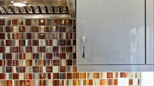 modern kosher kitchen remodel by signature designs kitchen bath