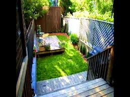 Courtyard Garden Ideas Contemporary Garden Ideas Melbourne Pin And More On Cool Climate