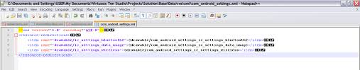 decompile systemui apk tutorial nics themer create your own them android development