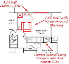 build a house plan 78 best plans and designs for building houses images on