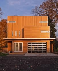 amazing bright design homes decorating idea inexpensive marvelous