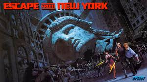 escape from new york wallpaper george spigot u0027s blog