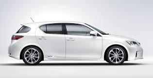 lexus hatchback diesel lexus ct hatchback 2011 features equipment and accessories