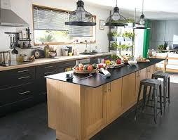 cuisine style industriel loft cuisine style industrielle cuisine industrielle en longueur