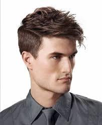coupe de cheveux homme 2015 comment choisir une coupe de cheveux homme