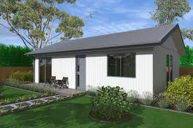 home extensions newcastle ih construction group granny flats