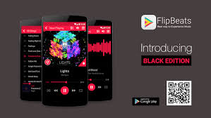 best android player flipbeats best player android apps on play