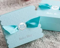 Baby Favors by Baby Shower Favor Etsy