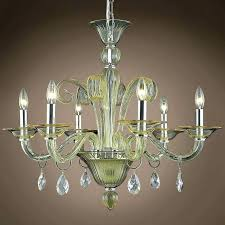 hanging a chandelier outstanding hanging candle chandelier outdoor hanging chandeliers