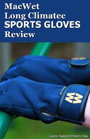 best 25 horse riding gloves ideas on pinterest horse riding