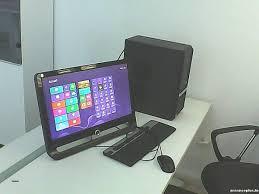 pc de bureau i7 bureau ordinateur de bureau asus i7 awesome ordinateur de bureau i7