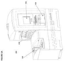 patent us8534447 microplate handling systems and related
